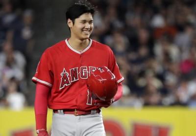 MLB》沒有他不行! 美媒撰文拜託大谷參加全壘打大賽