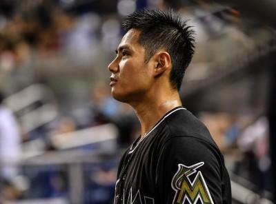 MLB》3度K掉哈波  陳偉殷解釋關鍵因素