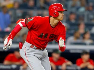MLB》大谷翔平對洋基4支0  這3大數據仍震撼美媒