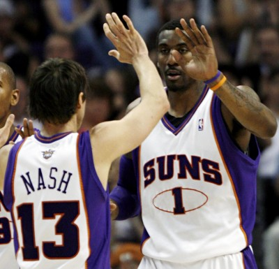 NBA》史陶徳邁爾仍有NBA夢 「核彈頭」盼重返聯盟