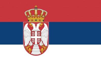 2018世界盃球隊介紹:塞爾維亞