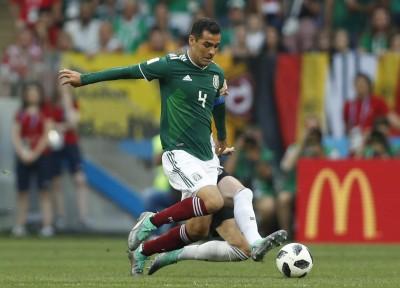 世足賽》墨西哥近代最偉大!39歲馬奎斯擋德國猛攻 再寫傳奇