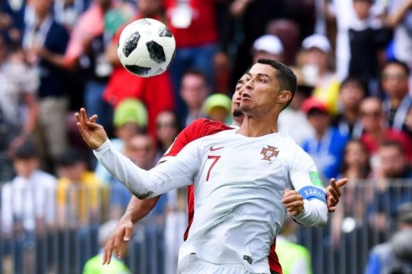 輸球遭淘汰  摩洛哥質疑裁判不公「比賽中要葡國球員球衣」