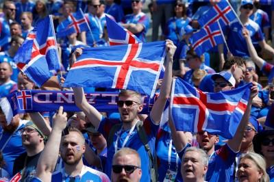 世足賽Live》穆沙凌空射門破網 奈及利亞1:0冰島