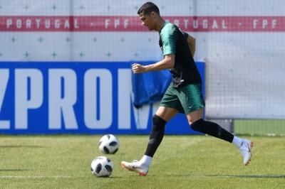 西班牙葡萄牙搶晉級 今日賽事預告與轉播