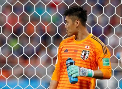 世足賽》日本隊踢得漂亮 全隊最老將卻被罵翻了