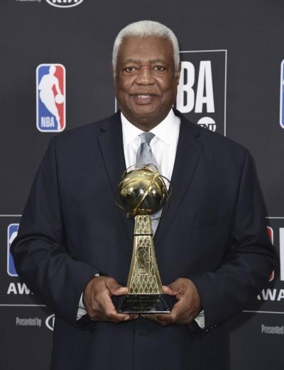 NBA》蝦密!名人堂球星竟要拍賣冠軍戒指