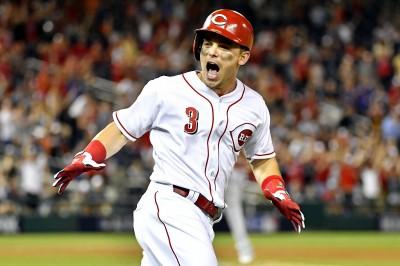 MLB》扯!明星賽當全壘打大賽打  單場10轟破紀錄(影音)