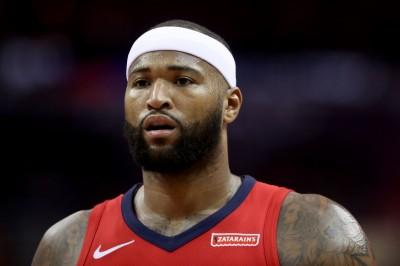 NBA》確定簽約前兩天都不敢睡  「表弟」大談加盟勇士原因