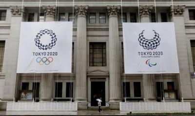 2020東京奧運票價公布 最便宜不到700元!