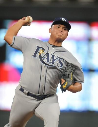 MLB》 胡智為又被拉上大聯盟  明有望對決「神之子」