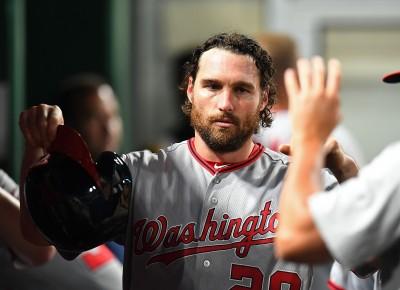 MLB》軍備競賽還沒結束 這5位球星仍可能被交易