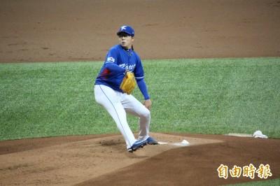 亞運棒球》平均月薪台幣344萬  韓頂薪球員身價驚人