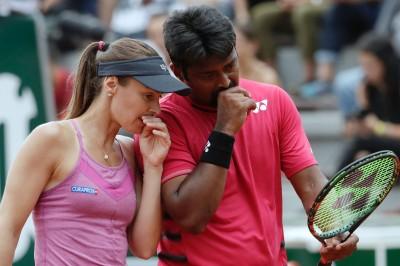 亞運》印度前球王宣布退賽 我國網球男雙添金利多