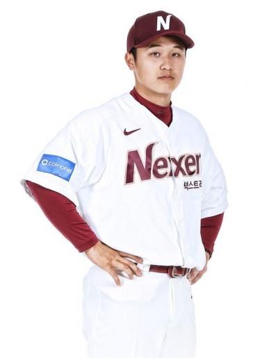 亞運棒球》日韓大戰  韓教頭:先發交給新世代王牌