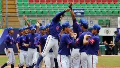 U15世界盃》李灝宇6.2局優質好投 台灣6:3擊敗日本奪季軍
