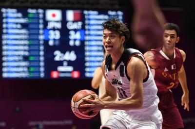 亞運》穿國家隊服買春... 4位日本隊球員即刻遭開除!