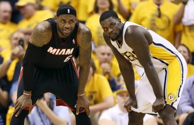NBA》4年前為何「吹耳」詹皇? 史岱芬森全招了