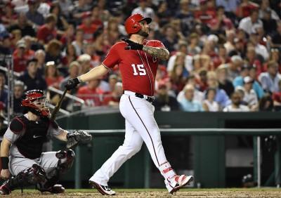 MLB》買回棄將 亞當斯重返紅雀