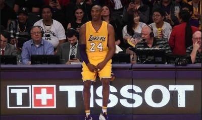 NBA》明年將打三對三? 布萊恩經紀公司出面闢謠