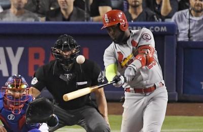 MLB》國聯生死大亂鬥 紅雀登上外卡第一(影音)