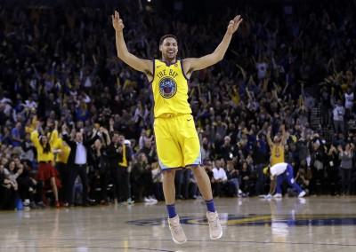 NBA》對雷納德沒興趣!外媒爆湖人已和K湯接觸