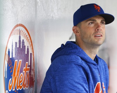 MLB》「美國隊長」萊特本季最後回歸 將成生涯告別戰