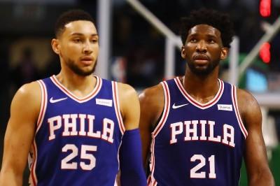 NBA》原本沒要跟暴龍交易?美媒爆馬刺想要這兩人