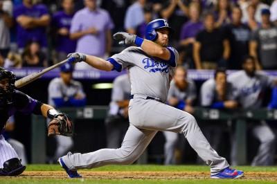 MLB》那些不起眼小異動 竟帶給球隊超大驚喜