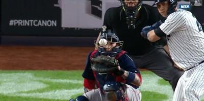 MLB》封王戰鎖洋基 紅襪萊特蝴蝶球讓網友直呼好美(影音)