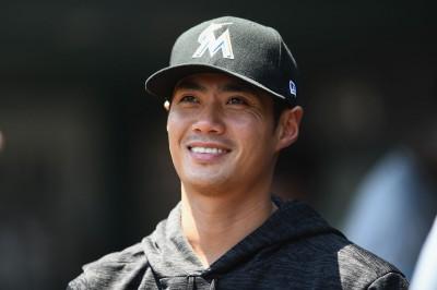 MLB》陳偉殷當「愛家的男人」 美媒撰文分析奇特現象