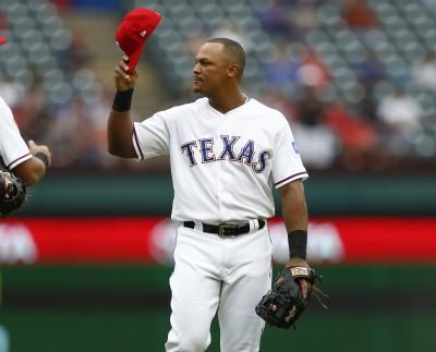 MLB》主場最終戰3萬人致敬 貝爾崔:已做好退休準備(影音)