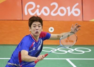 南韓公開賽》李龍大強勢回歸 挑戰個人第9冠
