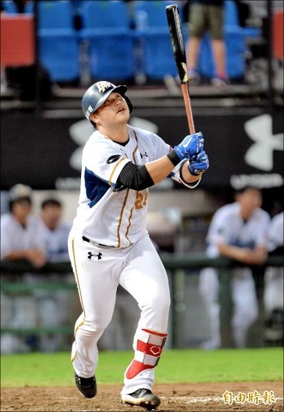 「猿9是狂!」9連勝平隊史 封王M9