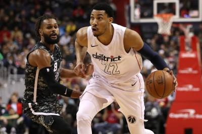 NBA》看齊「可愛」與「湯神」 波特目標攻守兼備