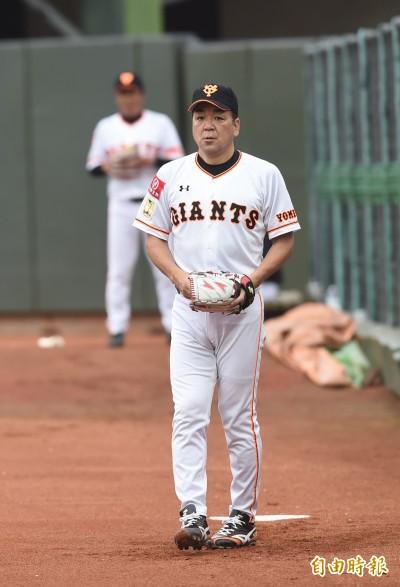 棒球》完全比賽有多難?  韓職掛零、日職近40年僅1次