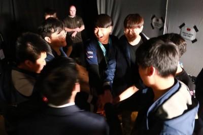 英雄聯盟世界賽》小組賽首日 MAD惜敗中國、FW狂勝越南(影音)