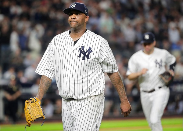 播放「紐約紐約」諷洋基 紅襪最狂「晉級」