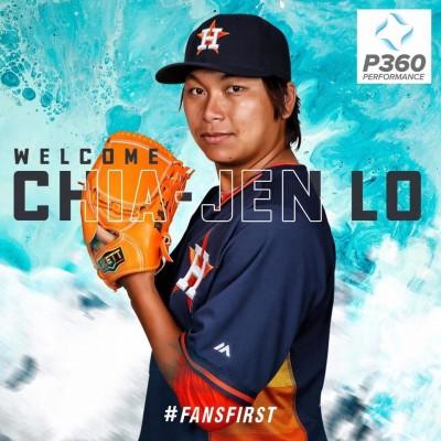 棒球》悍將羅嘉仁、申皓瑋  將加盟澳職雪梨藍襪隊