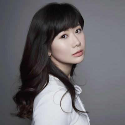 桌球》2年未參與正式比賽 日本女將福原愛宣布退役