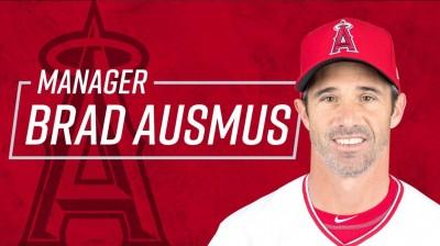 MLB》天使新任總教練出爐 前老虎主帥掌兵符