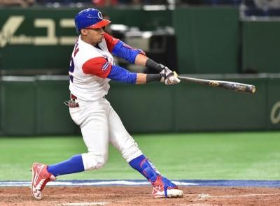 MLB》國際自由球員最大物!馬林魚簽下梅薩兄弟檔
