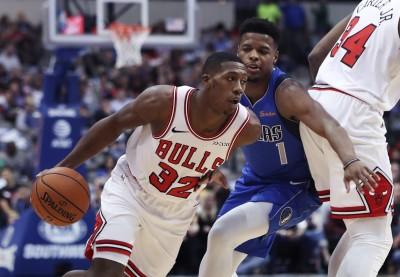 NBA》生子後剛歸隊 鄧恩膝韌帶扭傷將缺陣數週