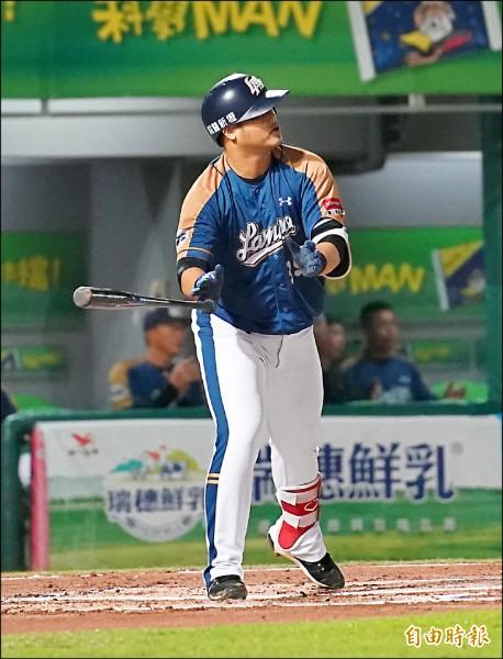 30歲第一天 陳俊秀開轟還「磨演技」