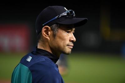 MLB》明年從球員身份出發 朗神會打海外開幕戰