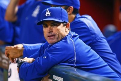 MLB》在洛杉磯太煎熬… 道奇打教跳槽紅人