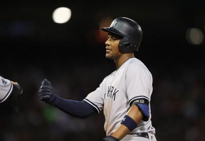MLB》洋基頭號新秀:「大谷搶了安杜哈爾的新人王!」