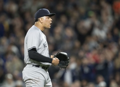 MLB》洋基明星公開喊話 希望球隊簽下馬查多