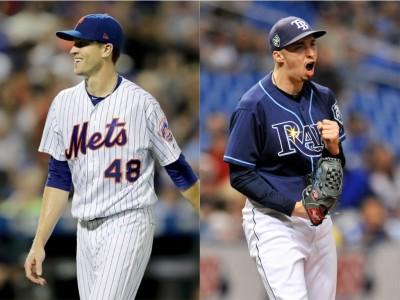 MLB》新科塞揚史奈爾超狂 這成就直逼建仔恩師