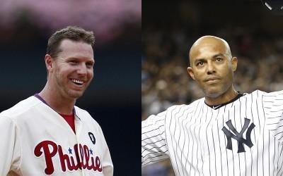 MLB》大聯盟名人堂新任20位候選人 李維拉、哈勒戴領銜
